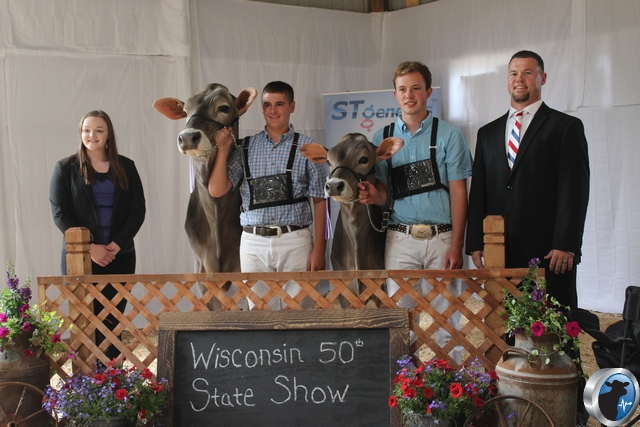 WI_BS_State_Show19_IMG_0235