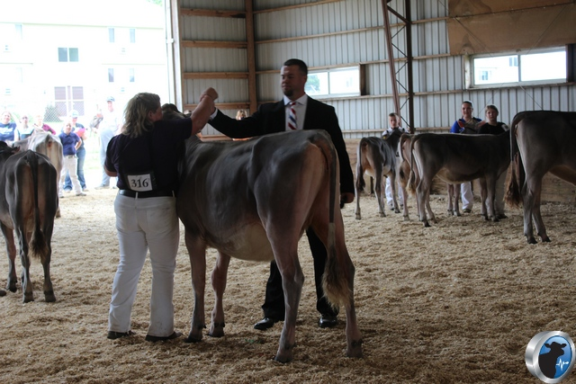 WI_BS_State_Show19_IMG_0256