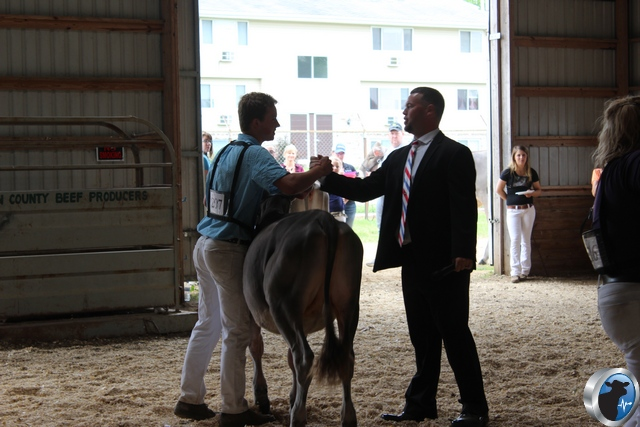 WI_BS_State_Show19_IMG_0259