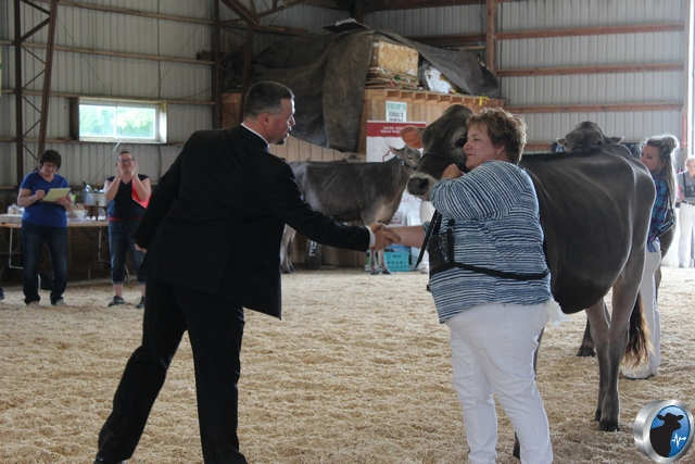 WI_BS_State_Show19_IMG_0261