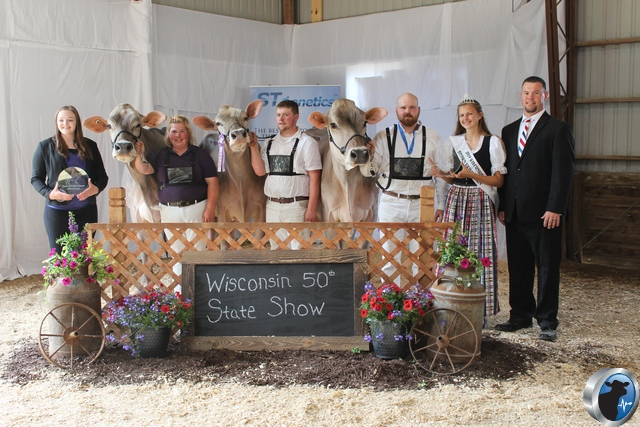 WI_BS_State_Show19_IMG_0426