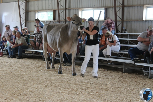 WI_BS_State_Show19_IMG_0440