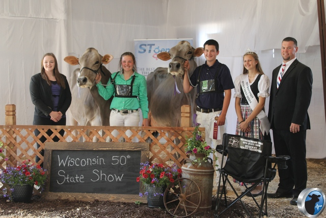 WI_BS_State_Show19_IMG_0540
