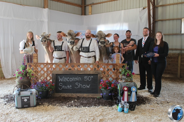 WI_BS_State_Show19_IMG_0615